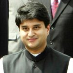 Jyotiraditya Scindia Age, Height, Wife, Children, Family, Biography & More