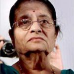Kamla Advani Age, Husband, Family, Caste, Death Biography & More