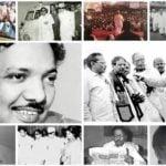 M. Karunanidhi: Life-Story & Political Journey
