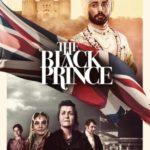 Madhurima Tuli - The Black Prince