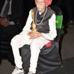 Mahashay Dharampal Gulati - Excellence Award for Lifetime Achievement