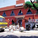 Mahashay Dharampal Gulati - MDH School in Janakpuri, New Delhi