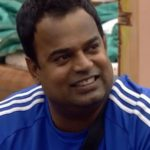 Manoj K Verma (Bigg Boss Malayalam) Age, Wife, Family, Biography & More