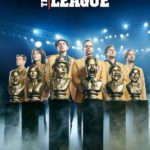 Mark Duplass's Debut Television Series, The League (2009)