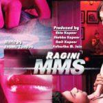 Mayank Tewari Debut Film As a Dialouge Writer