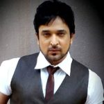 Mehul Bhojak (Actor) Age, Family, Girlfriend, Biography & More