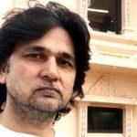 Mehul Bhojak brother Jit Bhojak