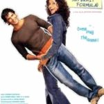 Milind Soman film production debut - Rules: Pyaar Ka Superhit Formula (2003)