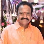 Nandamuri Harikrishna Age, Wife, Death, Family, Biography & More