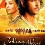 Nikitin Dheer Bollywood debut - Jodhaa Akbar (2008)