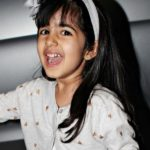 Nitara Kumar Date of Birth, Age, & More