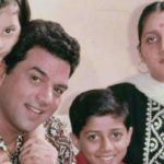Prakash Kaur (Dharmendra's Wife) Age, Family, Biography & More