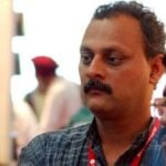 Pradeep Dixit, Rajiv Dixit's brother