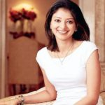 Priyadarshini Raje Scindia Age, Husband, Children, Family, Biography & More