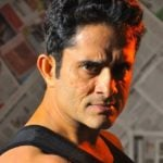 Rajeev Bhardwaj (Actor) Height, Age, Girlfriend, Biography & More