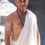 Rajeev Bhardwaj-Mythological Character