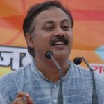 Rajiv Dixit Age, Death Cause, Wife, Family, Biography & More