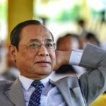 Ranjan Gogoi Age, Wife, Children, Family, Biography & More
