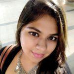 Rithvik Dhanjani's sister Heena Dhanjani