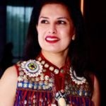 Ritu Beri Age, Husband, Children, Family, Biography & More