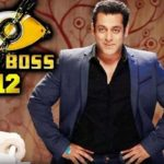 Shivashish Mishra- Bigg Boss 12