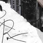 Roman Reigns' Signature