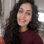 Roshni Devlukia Shetty (Jay Shetty's Wife) Age, Family, Biography & More