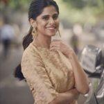 Sai Tamhankar Height, Age, Boyfriend, Family, Biography & More