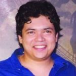 Sajid Ali (Director) Age, Wife, Family, Biography & More