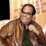 Satish Kaushik Weight, Age, Wife, Children, Family, Biography & More