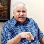 Satish Shah Age, Wife, Children, Family, Biography & More