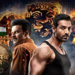 """Satyameva Jayate"" Actors, Cast & Crew: Roles, Salary"
