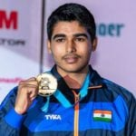 Saurabh Chaudhary Age, Family, Biography, Affairs & More
