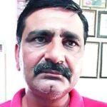 Saurabh Choudhry's Coach Amit Sheoran