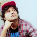 Saurish Singh Athwal (Actor) Age, Wife, Family, Biography & More