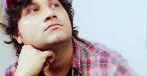 Saurish Singh Athwal