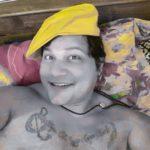 Saurish Singh Athwal Tattoo