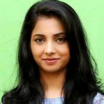 Sayali Sanjeev (Actress) Age, Family, Boyfriend, Biography & More