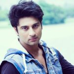 Shah Faisal Saifi (Actor) Height, Age, Girlfriend, Biography & More