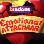 Shah Faisal Saifi- Emotional Atyachar Season 4