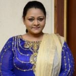 Shakeela Age, Husband, Family, Biography & More