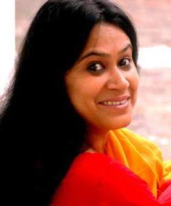 Bigg Boss Vote Marathi (Online Voting) | Contestants