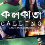Shataf Figar's Debut Movie Kolkata Calling