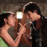 Shivin as Yuvraj In Suvreen Guggal Topper Of The Year (2012)