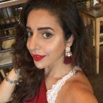 Similicious Sister (Silkeena Kaur Sethi)