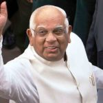 Somnath Chatterjee Age, Death Cause, Wife, Children, Family, Biography & More