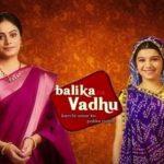 Sonal Handa TV debut - Balika Vadhu