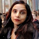 Sonali Jaffar Age, Family, Husband, Biography & More