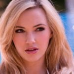Sophia Knight Age, Boyfriend, Husband, Family, Biography & More