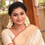 Sreelakshmi Sreekumar (Actress) Height, Weight, Age, Boyfriend, Biography & More
